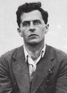 Wittgenstein, leven en werk